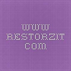 www.restorzit.com