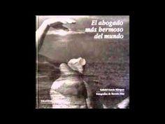 GARCÍA MARQUEZ PARANORMAL FOTO: GARCÍA MARQUEZ PARANORMAL FOTO: Suceso Paranormal y asombroso sin precedentes, YO descubrí la aparición de una CONDESA DE TRAJE NEGRO en la Ola del mar, dentro de la fotografía aparecida en página #11 del libro del Nobel GABRIEL GARCÍA MÁRQUEZ eduardo_dfuentes@hotmail.com