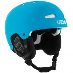 790600_382_01 Helmets, Bicycle Helmet, Snowboard, Sport, Hats, Deporte, Hard Hats, Hat, Cycling Helmet