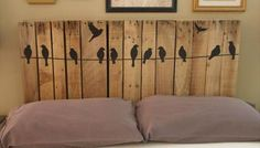 Arredo con pallets di legno * DIY pallets furniture