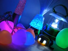 Our exclusive Sensory Lighting Den Kit is an inspiring collection of visual lighting effects ideal for sensory dens, and anywhere a soft lighting effect is prefered. (No fast flashing strobing lights!) Ideal sensory lighting for children with special needs including autism and epilepsy, and age appropriate for adults living with dementia.