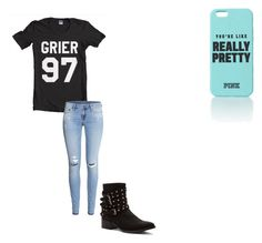 """""""Nash Grier"""" by shaunatamplen on Polyvore"""