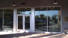 Image result for storefront window