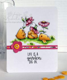 gardeningchicksMICHELE