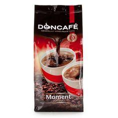 кофе Doncafe
