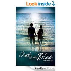 Out of the Blue (The Sunset Series) - Kindle edition by Opal Mellon. Literature & Fiction Kindle eBooks @ Amazon.com.