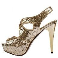 ♥ Pretty Heels!!!