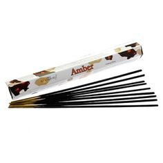 We found Musk Premium Incense, just for you! (Also makes a great gift) http://moondials-madness.myshopify.com/products/musk-premium-incense?utm_campaign=social_autopilot&utm_source=pin&utm_medium=pin