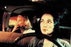 90年代ってやっぱり最高! 心に残る青春映画。(Eri Imamura)(2)|定番ファッション(流行・モード)|VOGUE JAPAN