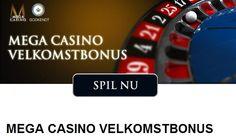 Juegos slots gratis sin registrarse