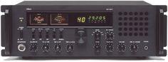 Galaxy DX 2517 Amateur Base Radio