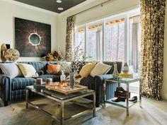 127 Best Hgtv Smart Home Images Smart Home Smart House Outdoor Rooms