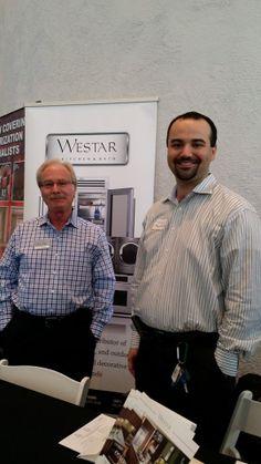 ASID Arizona North Elements Trade Show   Westar Kitchen U0026 Bath