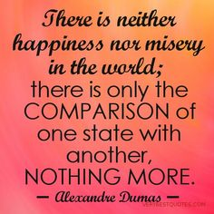"""""""We are not human beings having a spiritual experience, we are spiritual beings having a human experience""""  #TheRealYouShow #quotes #dumas #alexendredumas #happy #happiness #misery #unhappy #sad #depression #world #comparison #perception #perspective #reality #illusion #feeling #emotions #human #spiritual #experience"""