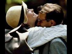 PERHAPS LOVE (Tradução)~ O amor é miráculo... ~Sol ~