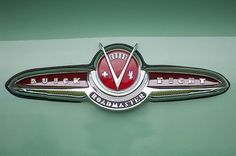 1953 Buick, Buick Prints, Buick Photographs, Buick Images, Buick Pictures