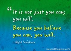 Take Care of Yourself: http://www.selfhelpzen.com/take-care/  #personaldevelopment