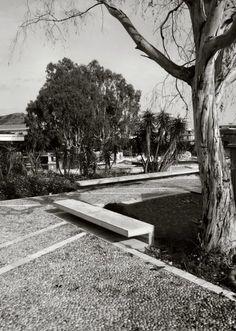Gallery of Urban Gardens in Sicily / Luca Bullaro Architettura - 6