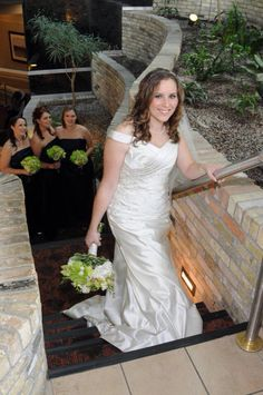 Wedding photo at The Delta Armouries by Columbia Photos. Wedding venues, locations and receptions London Ontario.  Columbia Photos is wedding and event photography London Ontario.