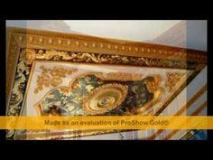 CONSTUIM PRIN PROGRAMUL NOUA CASA, proiectare case, case, constructii ca...