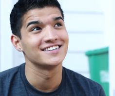alex wassabi - Google Search