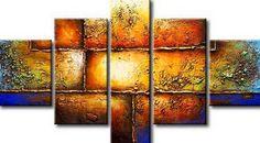 cuadros-abstractos-decorativos-oleo-lienzo.jpg (1024×565)