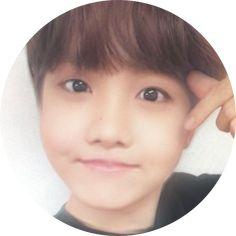 Foto Bts, Bts Photo, Bts Suga, Bts Bangtan Boy, Jung Hoseok, Bts Memes, J Hope Smile, Bts Big Hit, Les Bts