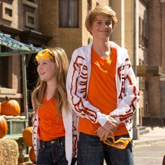 Jace and Ella Henry Danger Nickelodeon, Nickelodeon Girls, Nickelodeon Shows, Jace Norman Snapchat, Dawn Pictures, Ella Anderson, Henry Danger Jace Norman, Norman Love, Good Looking Actors