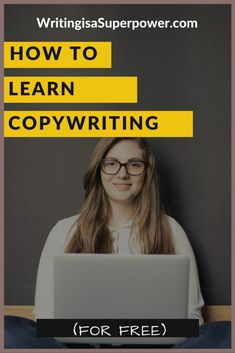 Writing Words, Writing Tips, Online Jobs From Home, Digital Marketing, Content Marketing, Ways To Earn Money, Copywriting, Blog Tips, How To Find Out