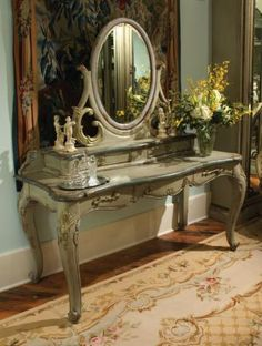 1000 images about dressing table on pinterest dressing for K michelle bedroom furniture