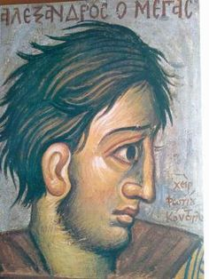 Richard Burlet, Alexandre Le Grand, Greece Photography, Alexander The Great, Ancient Greece, Art Music, Mythology, Christian, Fine Art