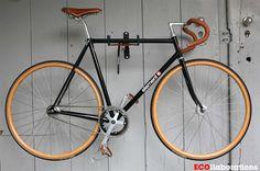 Element Skatebords Fixed Bike | FNG magazine