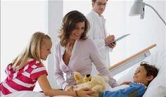 criança hospital - Pesquisa Google