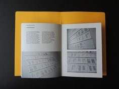 Research Book - Final Major Project by Alex Davies, via Behance