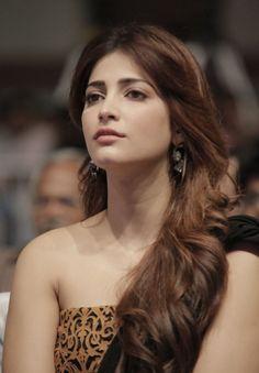 tamil-actress-shruti-hassan