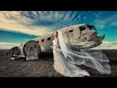 Profoto Blog Wedding Photographer Muse Muse Brings the B1 to Iceland