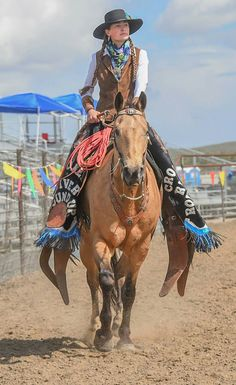 3707 Best The Cowboy Way Images In 2019 Cowboy Cowgirl
