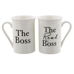 Kopper The Real Boss