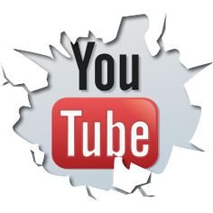 197 Educational YouTube Channels You Should Know About   Teachers Blog