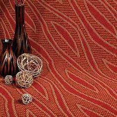 Buy Style 540 Commercial Carpet - Hospitality Carpet - Guest Room Carpet