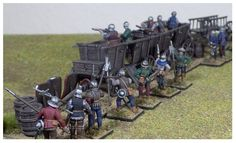 Charlie's century - Cavalry for the War of Burgundian Succession (May Armor Concept, Concept Art, English Knights, Landsknecht, Wars Of The Roses, Wargaming Terrain, Fantasy Rpg, 15th Century, Warfare
