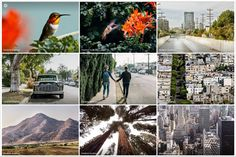 Free Stock Photos for commercial use. Great resource for high resolution Public Domain Images.