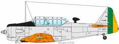 T-6D 1210