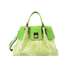 Women's Mellow World Savannah Tote Handbag - Green Purses ($75) ❤ liked on Polyvore featuring bags, handbags, tote bags, green, purse tote, zip top tote, zip top tote bag, handbag tote and faux leather tote bag
