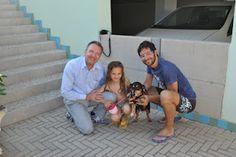 Dog Trip: Dove dormire con cane a Bibione. Hotel Playa