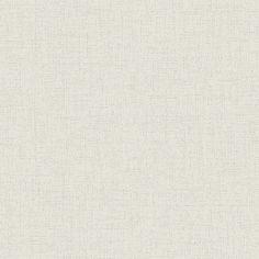 편안하지만 세련되면서 잔잔한 연한그레이색 무지벽지