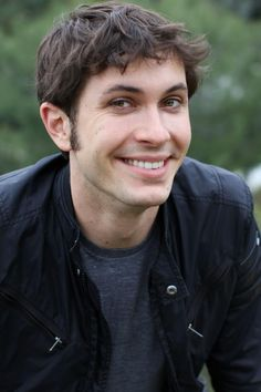 Tobuscus. I must meet him!
