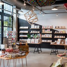 A listing of the best stationery, home goods, and gift stores in the DC, MD, and VA area (DMV). Gift Shops, Graphic Design Studios, Future Goals, Stationary, Home Goods, Print Design, Great Gifts, Retail, Space