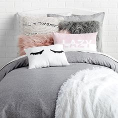 Pastel Dreams Collection | dormify.com