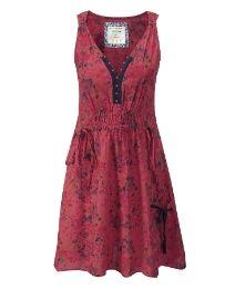 """""""Joe Browns"""" Joe Browns Lummus Park Dress at Simply Be"""